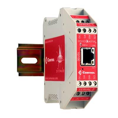 Comtrol DeviceMaster DM-2202