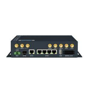 ICR-4453 Routeur 5G