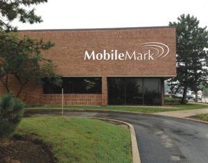 Mobile Mark