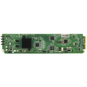 Multiviewer 4 SDI opengear